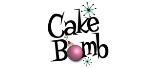 CakeBomb Edible Art – Cake Art and Edible Exhibits