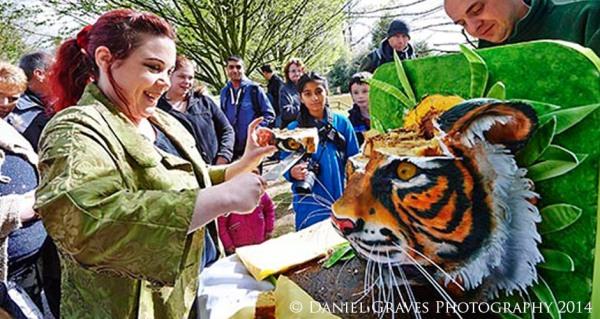 annabel tiger slider 4