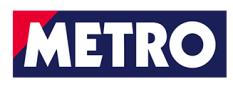 metro masthead