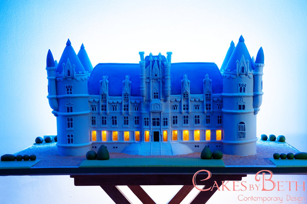 Chateau Challain watermarked 2