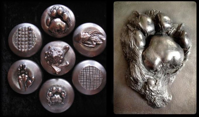 MM Bronze-Casts