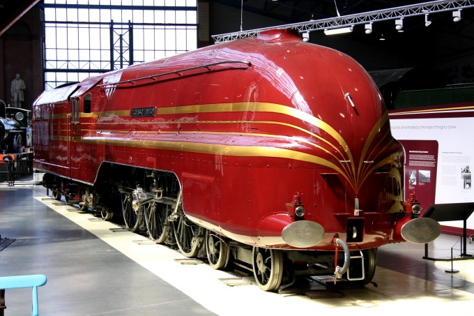 6229_DUCHESS_OF_HAMILTON_National_Railway_Museum_(5)