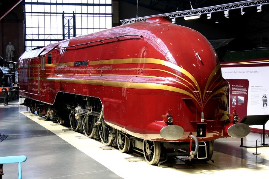 6229_DUCHESS_OF_HAMILTON_National_Railway_Museum_(5)